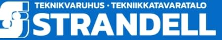 logo-strandell