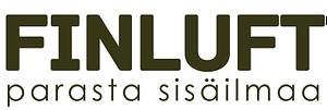 finluft-logo