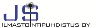 logo-jsip