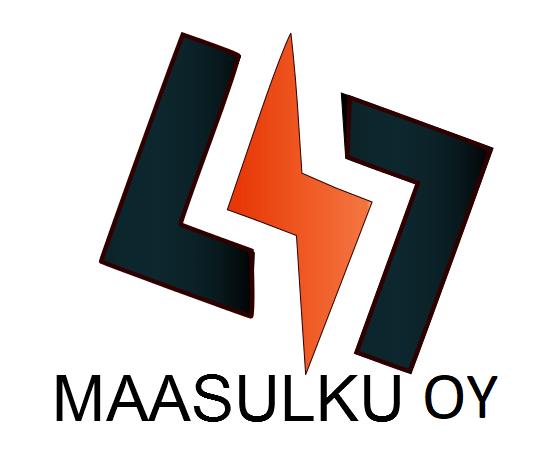 maasulku_oy_logo