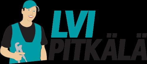 logo-lvi-pitkala