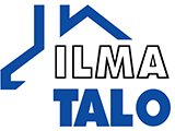 logo-ilmatalo-oy