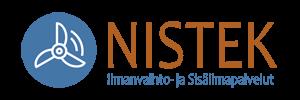logo-nistek