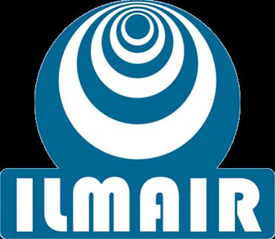 logo-ilmair