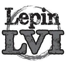 logo-lepin-lvi-oy