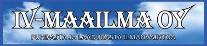 logo-iv-maailma
