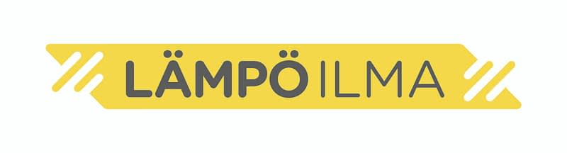 logo-lampoilma-oy