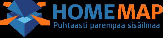 logo-home-map